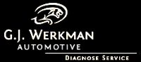 Werkman Automotive
